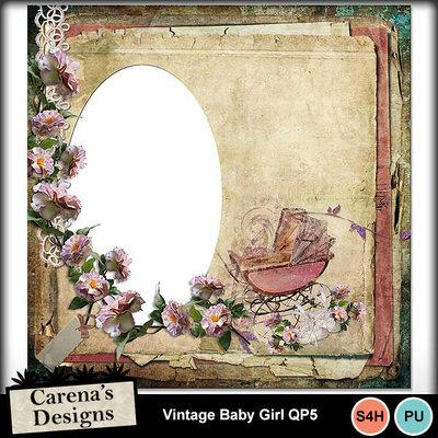 Vintage-baby-girl-qp5