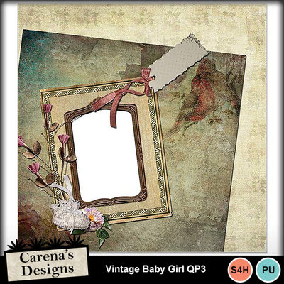 Vintage-baby-girl-qp3