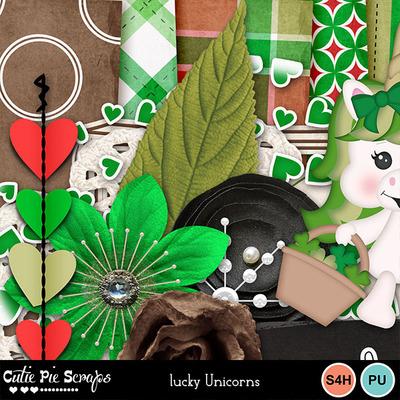Lucky_unicorns1