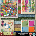 Springinmystepbundle_small