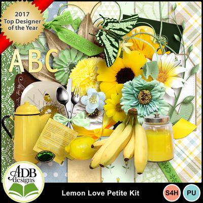 Lemonlove_pkall