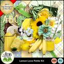 Lemonlove_pkall_small