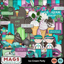 Icecream_kit_small