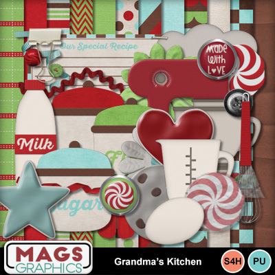 Magsgfxmm_grankitchen_kit