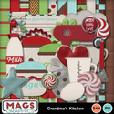 Magsgfxmm_grankitchen_kit_small