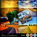 Roads1_small