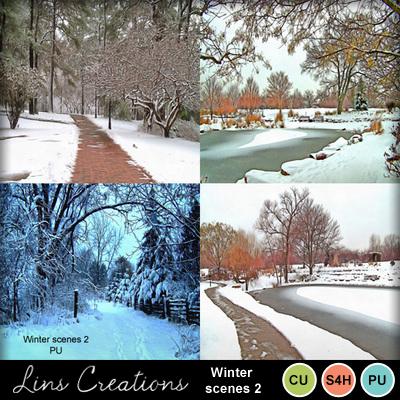 Winter_scenes_2