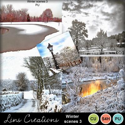 Winterscenes3
