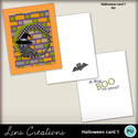 Halloweencard_small