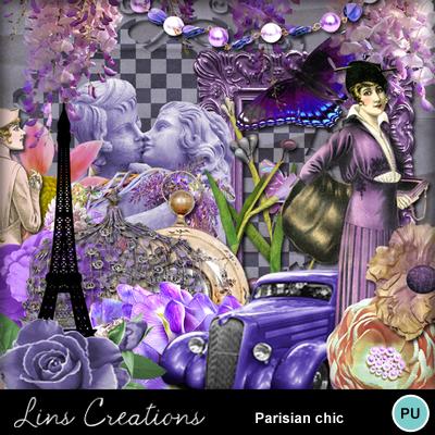 Parisian_chic1