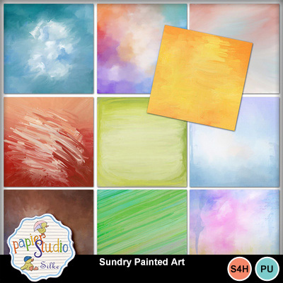 Sundry_painted_art