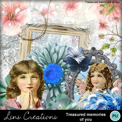 Treasuredmemories1