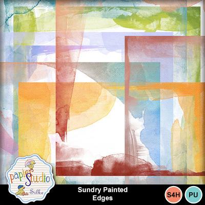 Sundry_painted_edges