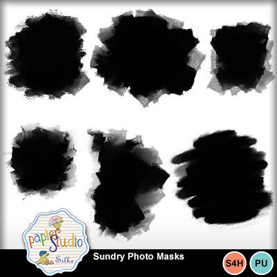 Sundry_photo_masks