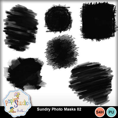 Sundry_photo_masks_02