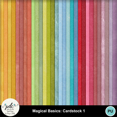 Pdc_mmnewweb-magicalcardstock1