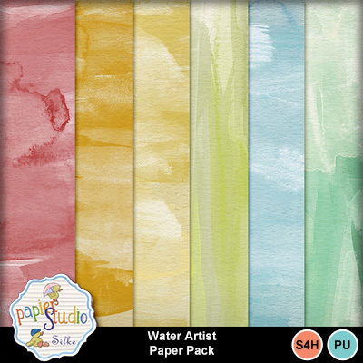 Water_artist_paper_pack