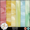 Water_artist_paper_pack_small