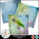Adellia_painted_mini_textures_small