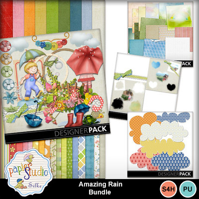 Amazing_rain_bundle