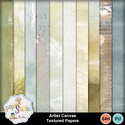 Artist_canvas_textured_papers_small