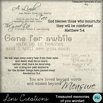 Treasuredmemories3
