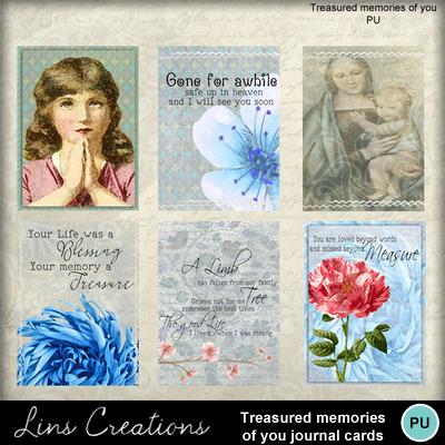 Treasuredmemories11