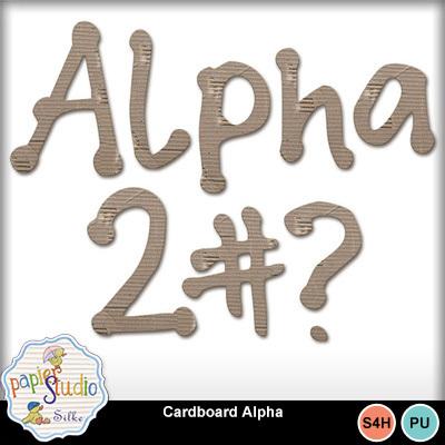 Cardboard_alpha