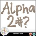 Cardboard_alpha_small