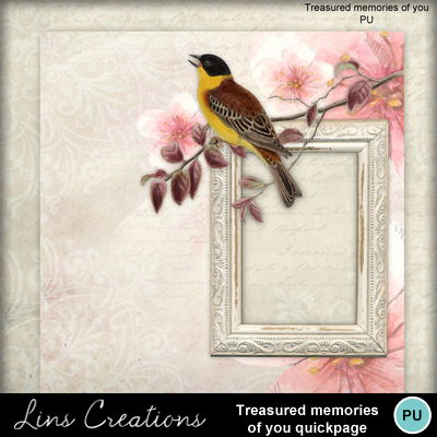 Treasuredmemories5