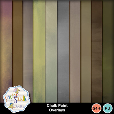 Chalk_paint_overlays