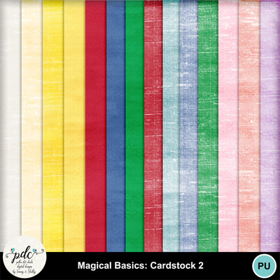 Pdc_mmnewweb-cardstock2