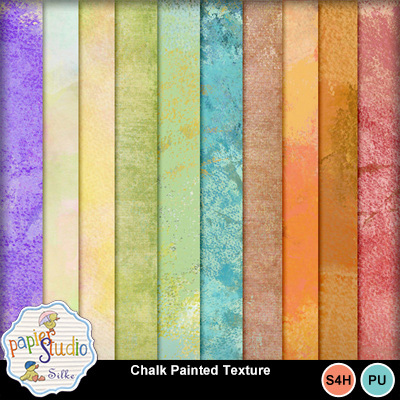 Chalk_painted_texture