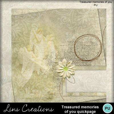 Treasuredmemories9
