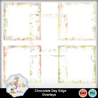Chocolate_day_edge_overlay