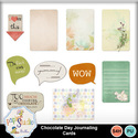 Chocolate_day_journaling_cards_small