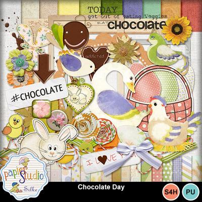 Chocolate_day