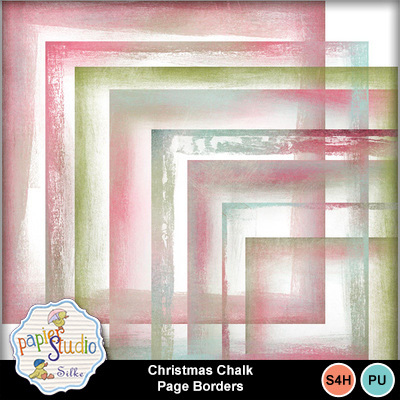 Christmas_chalk_page_borders