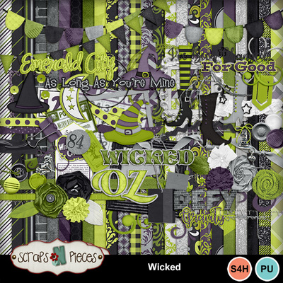 Snp_wicked_previewmm