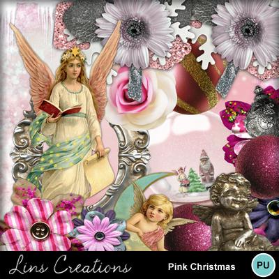 Pinkchristmas6