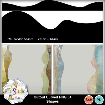 Cutout_curved_png_04_shapes