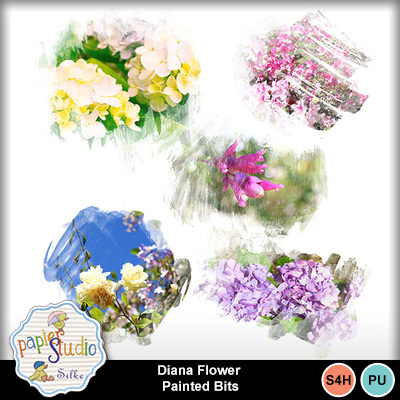 Diana_flower_painted_bits