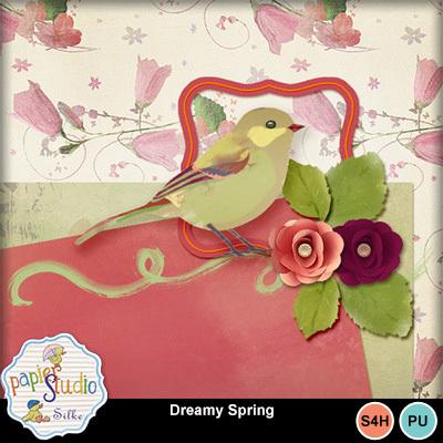 Dreamy_spring