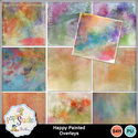 Happy_painted_overlays_small