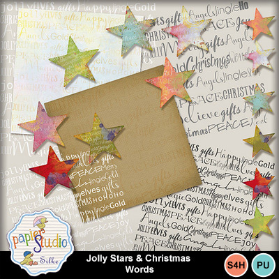 Jolly_stars_and_christmas_words