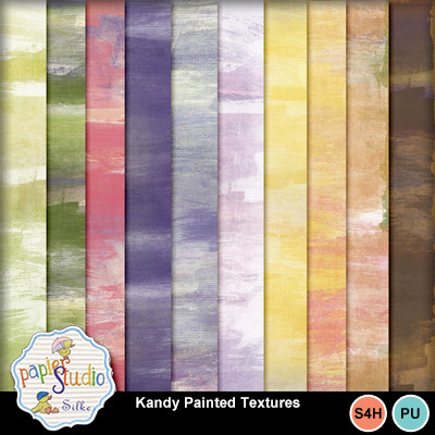 Kandy_painted_textures