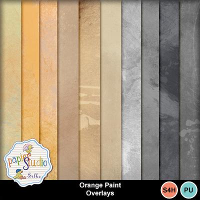 Orange_paint_overlays