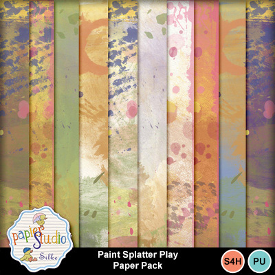 Paint_splatter_play_paper_pack