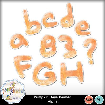 Pumpkin_days_painted_alpha