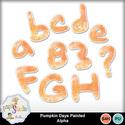 Pumpkin_days_painted_alpha_small
